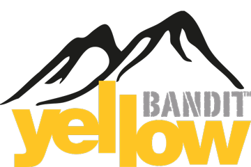 Yellow Bandit